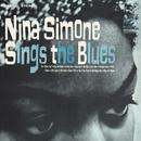 Nina Simone Sings The Blues thumbnail
