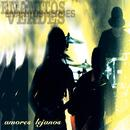 Amores Lejanos thumbnail