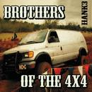 Brothers Of The 4x4 thumbnail