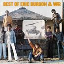 Best Of Eric Burdon & War thumbnail