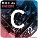 Conductor (Single) thumbnail