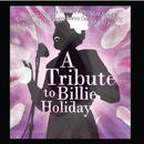 A Tribute To Billie Holiday thumbnail