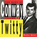 The Best Of Conway Twitty Volume 1: Rockin' Years thumbnail