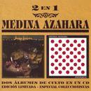 La Esquina Del Viento/Andalucia thumbnail