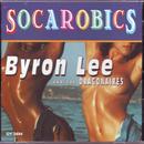 Socarobics thumbnail
