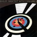 Greatest Hits Vol. 2 thumbnail