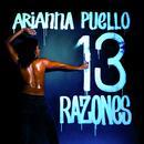 13 Razones thumbnail