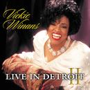 Live In Detroit II (Video) thumbnail