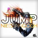 Jump thumbnail