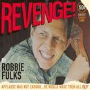 Revenge (Live) thumbnail
