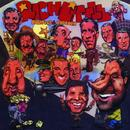 Politics & Popcorn (Explicit) thumbnail