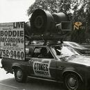 Boddie Recording Company: Cleveland, Ohio thumbnail