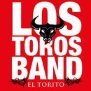 Los Toros Band thumbnail