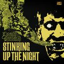 Stinking Up The Night thumbnail