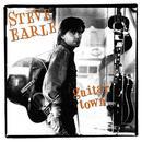 Guitar Town (Deluxe) thumbnail