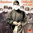 Difficult To Cure thumbnail