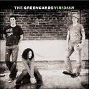 Viridian thumbnail