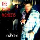 Shake It Off thumbnail