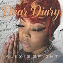 Dear Diary thumbnail