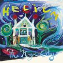 The Magic City thumbnail