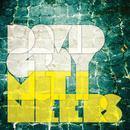 Mutineers (Bonus Track Version) thumbnail