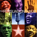 The Persuasions Sing U2 thumbnail