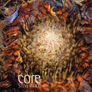 Core thumbnail