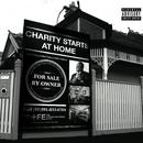 Charity Starts At Home thumbnail