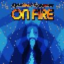 On Fire thumbnail