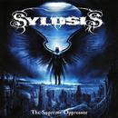 The Supreme Oppressor thumbnail