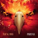 Phoenix (Explicit) thumbnail