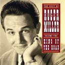 The Best Of Roger Miller Volume Two: King Of The Road thumbnail