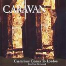 Canterbury Comes To London thumbnail