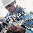 The Best Of Taj Mahal thumbnail