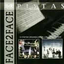 Pistas Face 2 Face (Soundtracks) thumbnail