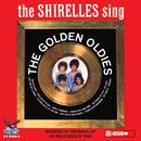 Sing The Golden Oldies thumbnail