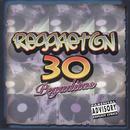 Reggaeton 30 Pegaditas (Explicit) thumbnail