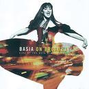 Basia On Broadway (Live) thumbnail