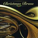Christmas Brass thumbnail