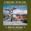 Winter Dreams For Christmas thumbnail