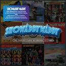 The Complete Studio Recordings 1973-1988 thumbnail
