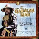 The Qabalah Man thumbnail