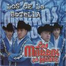 Los De La Botella thumbnail