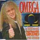 Az Omega koncertek legnagyobb sikerei eredeti felvételeken thumbnail