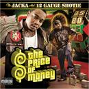 The Price Of Money (Explicit) thumbnail