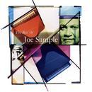 The Best Of Joe Sample thumbnail