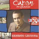 Cuban Originals thumbnail