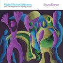 Sounddance thumbnail