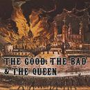 The Good, The Bad & The Queen thumbnail