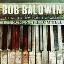 Betcha By Golly Wow: The Songs Of Thom Bell thumbnail